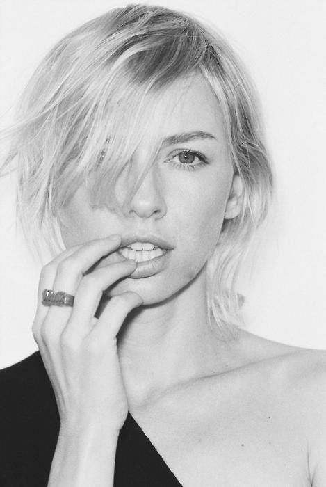 naomi-watts-by-ben-watts.jpeg