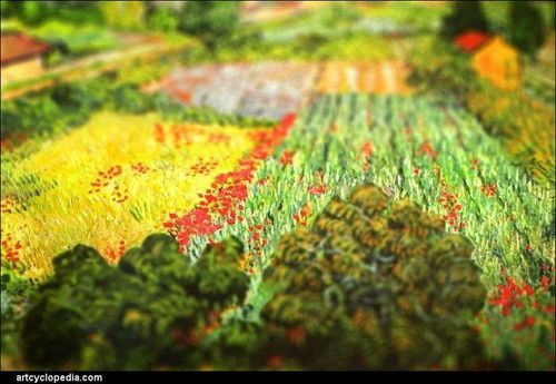 tilt-shift-van-gogh-field-with-poppies.jpeg