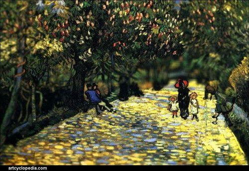tilt-shift-van-gogh-red-chestnuts-in-the-public-park-at-ar.jpeg
