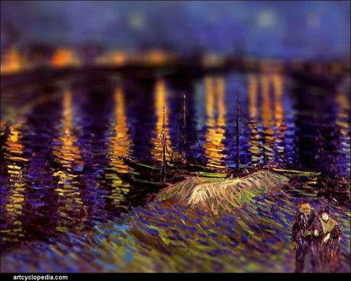tilt-shift-van-gogh-starry-night-over-the-rhone.jpeg