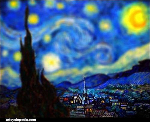 tilt-shift-van-gogh-starry-night.jpeg