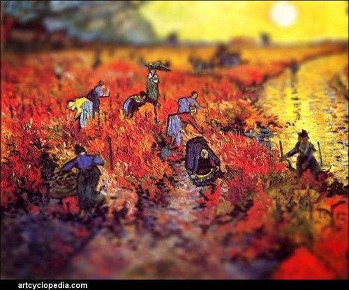 tilt-shift-van-gogh-the-red-vineyard.jpeg