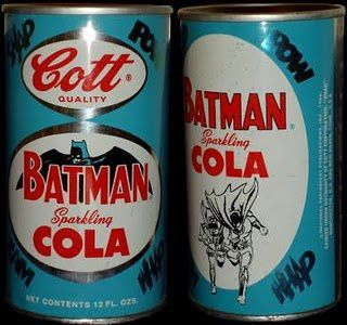 batman-cola.jpeg