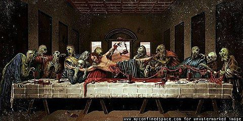 jesus_supper_zombie.jpeg