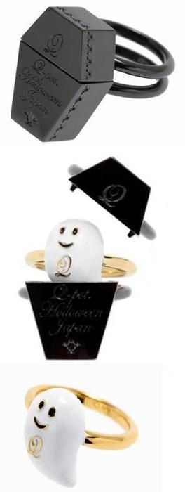 q-pot-coffin-ring-petit-baby-ghost-ring.jpeg