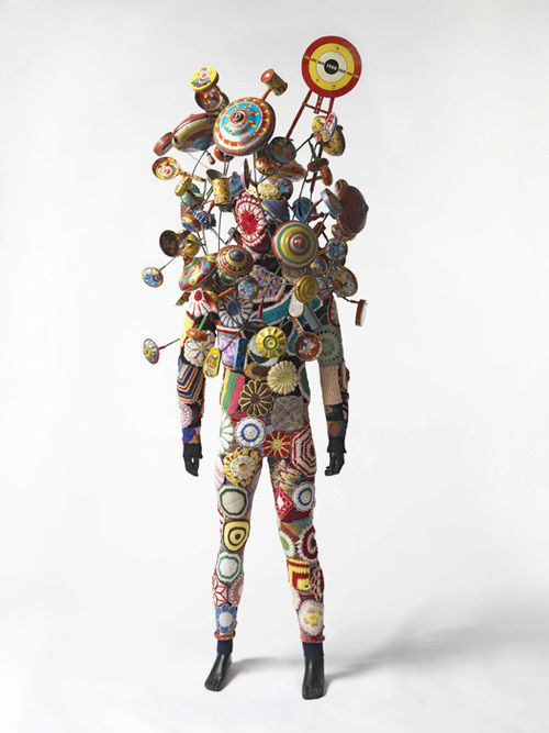 Nick-Cave-Soundsuit-2008.jpeg