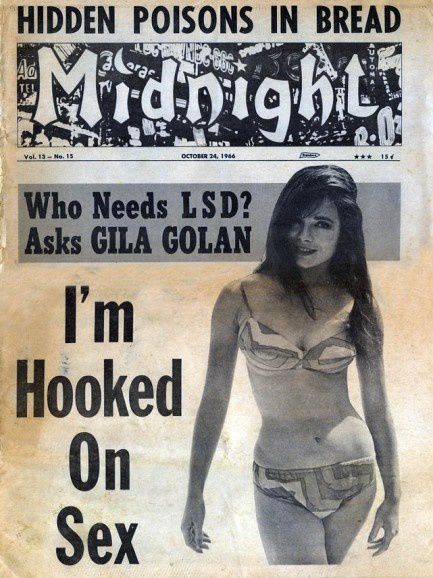 Vintage-cover-of-Midnight-from-24-October-1966-with-Gila-G.jpeg