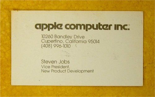 steve-jobs-business-card-circa-1979-via.jpeg