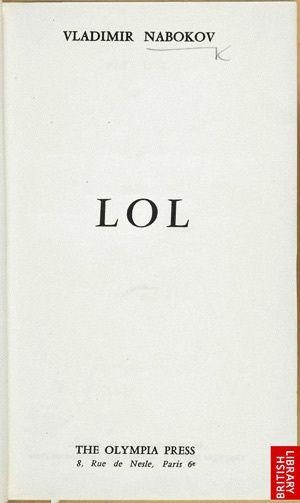 book-cover-vladimir-nabokov-2010.jpeg
