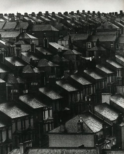 2-bill-brandt-south-london-1933-from-the.jpeg