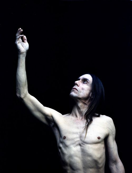 Iggy-Pop.jpeg
