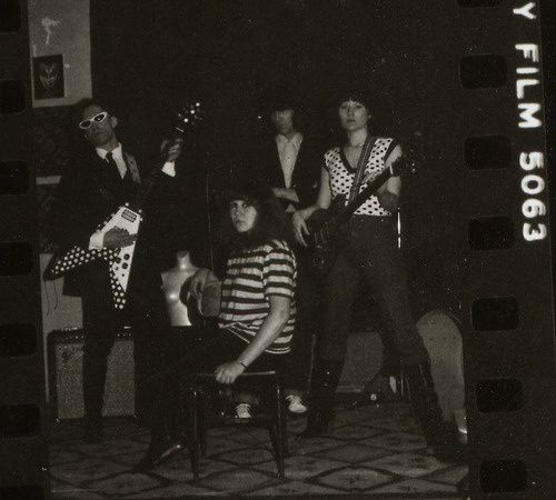 The-Cramps197677Line-up.jpeg