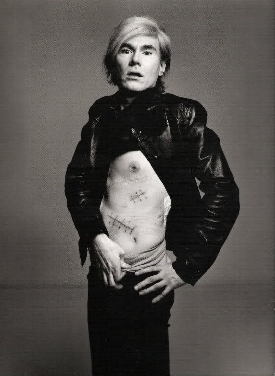 Warhol-par-Richard-Avedon-2.jpeg