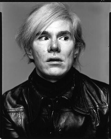 Warhol-par-Richard-Avedon-3.jpeg