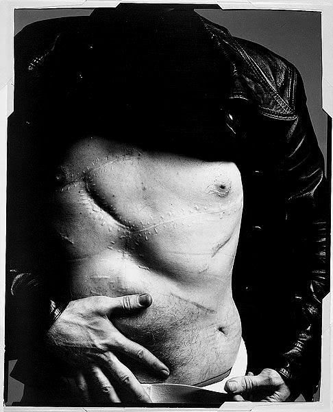 Warhol-par-Richard-Avedon-6.jpeg