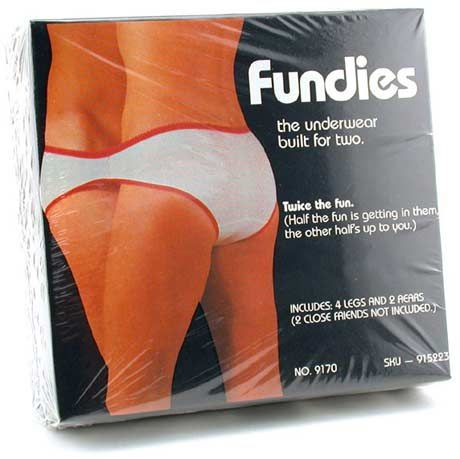 i-want-some-fundies-p.jpeg