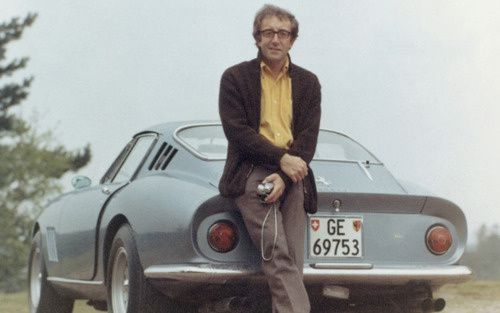 112_0710_08z-ferrari_secret_history-peter_sellers_275_gtb.jpeg