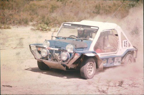 126347-from-the-hemmings-nation-flickr-pool-rally-moke.jpeg