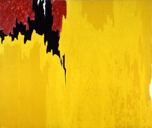 clyfford-still.jpeg