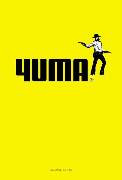10-to-Yuma-Poster---Internet-Movie-Poster-Awards-Gallery.jpeg