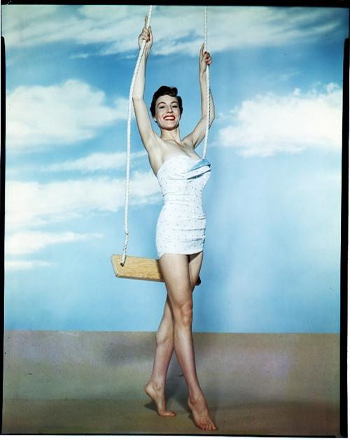 Anitra-Stevens-1954.png