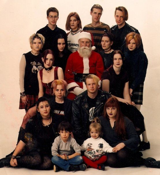 -santa-and-goths.jpeg