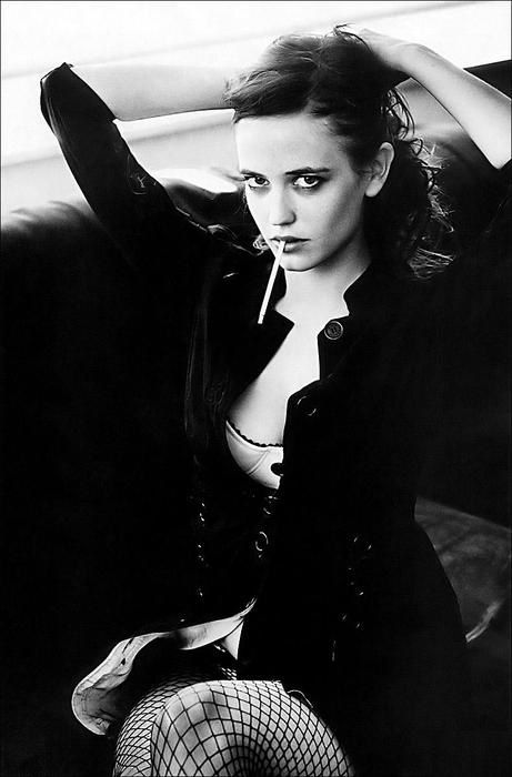 Eva-Green.jpeg