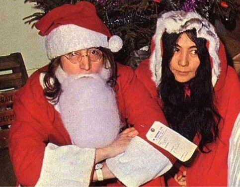 John-was-not-a-great-looking-Santa-Claus--but-his-peaceful.jpeg