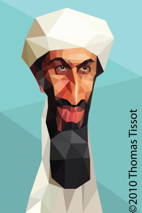 bin_laden_by_tomaz2k-d34qwth.jpeg