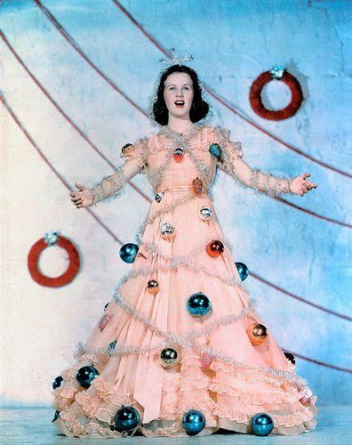 Merry-Christmas-from-Deanna-Durbin1940s.jpeg