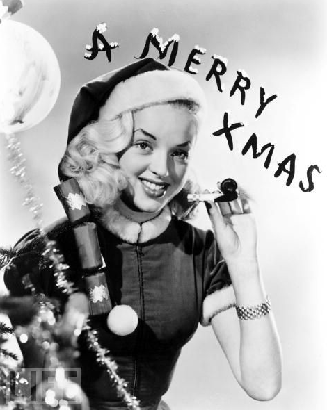 Merry-Christmas-from-Diana-Dors.png