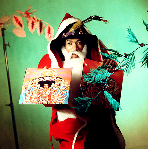 Merry-Christmas-from-Jimi-Hendrix.png