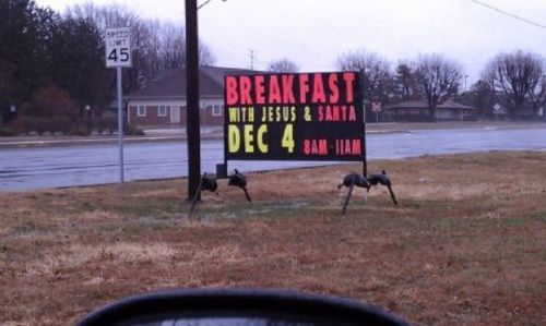 church-sign-breakfast-with-jesus-santa-found.jpeg