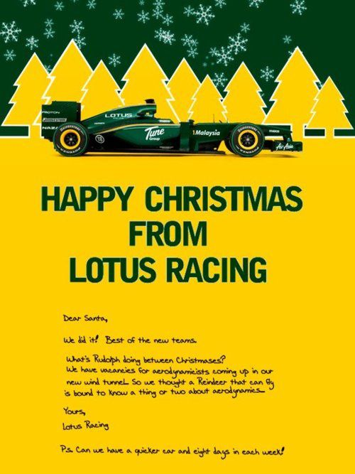 happy-christmas-from-lotus-racing-creditos.jpeg