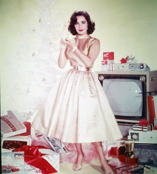 merry-christmas-from-elizabeth-taylor.jpeg
