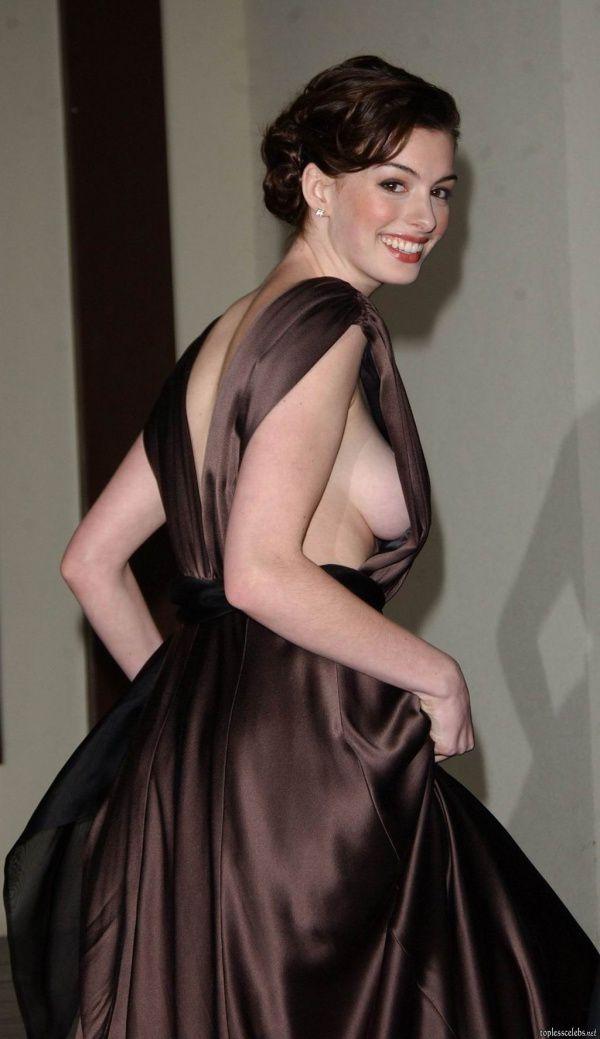 Anne-Hathaway-19.jpeg