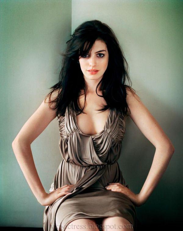 Anne-Hathaway-2.jpeg