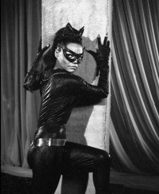 Catwoman.jpeg