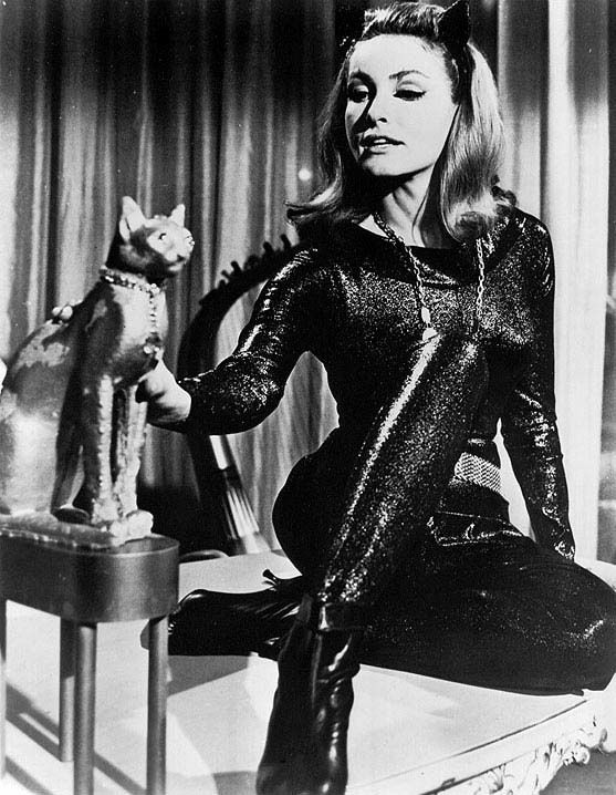 Julie-Newmar-Better-Luck-Next-Time---16-17-March-1966.jpeg