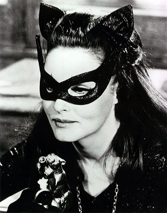 Julie-Newmar-as-Catwoman.jpeg