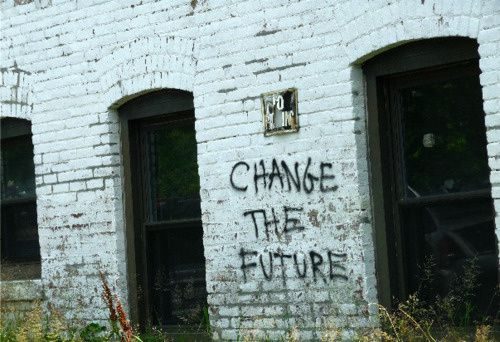 change-the-future.jpeg
