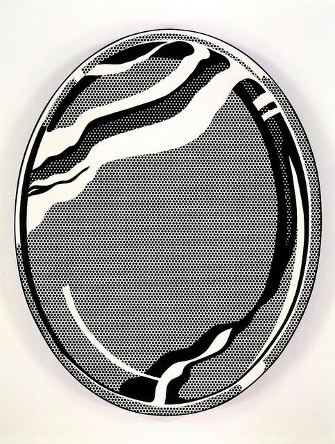 Roy-Lichtenstein-Mirror-1--1969.jpeg