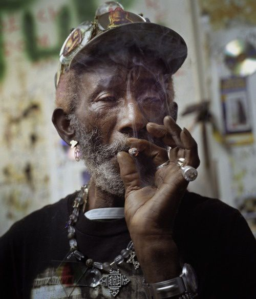 lee-scratch-perry.jpeg