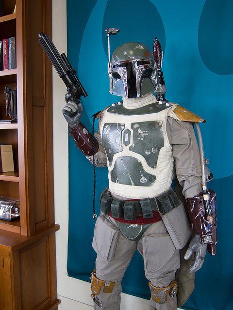 Lucasfilm--LucasArts---ILM.jpeg