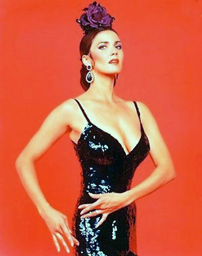 Lynda-Carter-1.jpeg