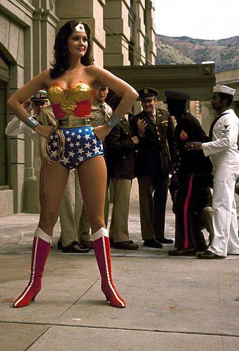 Lynda-Carter-sexy-army-navy-1.jpeg