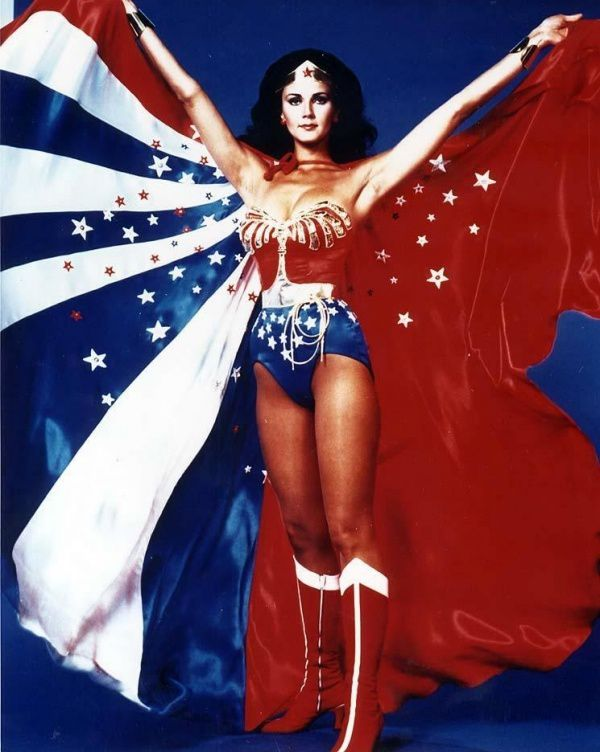 Lynda-Carter.jpeg