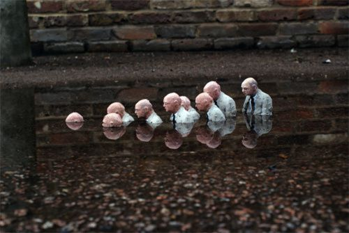 followtheleader-Isaac-Cordal.jpeg