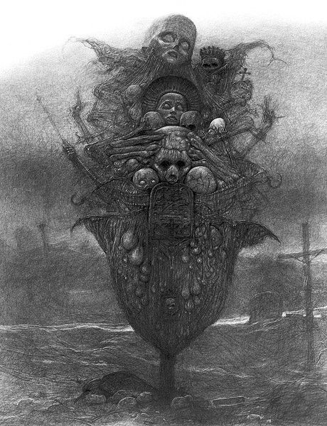 zdzislaw-beksinski-1973-pencil.jpeg