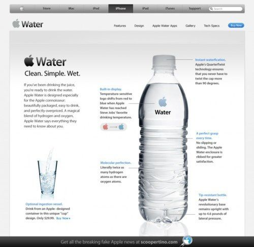 Apple-Water.jpeg